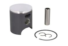 Tłok kompletny KTM (selekcja: C, 46,97mm; sx 85 '03-'16) HUSQVARNA TC; KTM SX 85 2003-