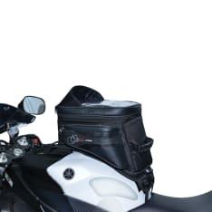 Torba na bak (20L) S20R OXFORD kolor czarny, rozmiar OS