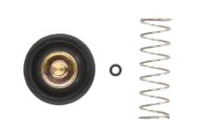 Zestaw naprawczy zaworu AIR CUT KAWASAKI ZRX, ZZR 1100/1200 1997-