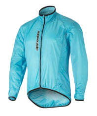 Kurtka rowerowa ALPINESTARS KICKER PACK kolor niebieski