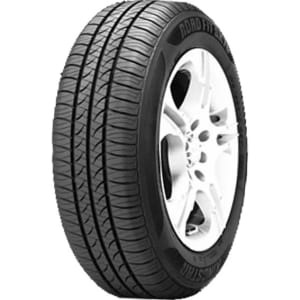 KINGSTAR Road Fit SK70 135/80 R13 70T