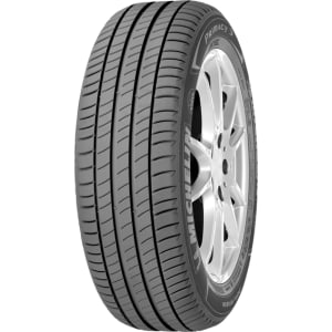 MICHELIN Primacy 3 225/55 R17 97Y ZP * MOE