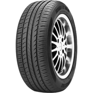 KINGSTAR Road Fit SK10 235/60 R18 107V XL