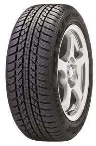 KINGSTAR Radial SW40 155/70 R13 75T