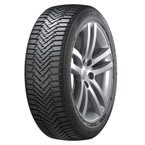 LAUFENN I Fit LW31 235/60 R18 107H XL