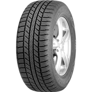 GOODYEAR Wrangler HP All Weather 255/65 R17 110T FP