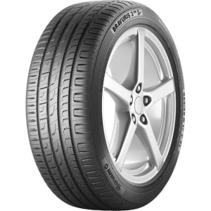 BARUM Bravuris 3HM 205/40 R17 84Y XL FR