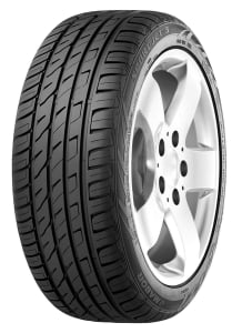 MABOR Sport-Jet 3 225/50 R17 98Y