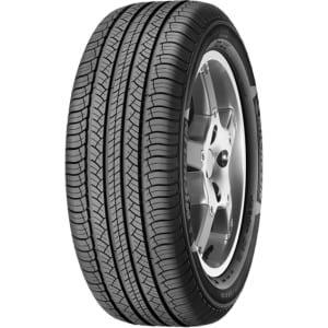 MICHELIN Latitude Tour HP 265/45 R20 104V FR N0