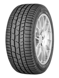 CONTINENTAL ContiWinterContact TS 830 P 205/60 R16 96H XL