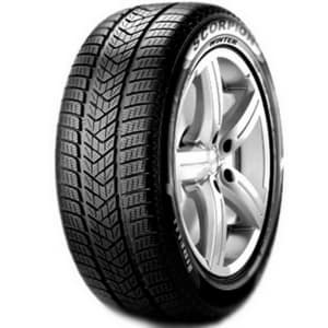 PIRELLI Scorpion Winter 235/55 R19 101V FR AR