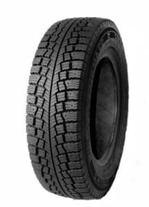COLLIN'S Winter Extrema C2 195/70 R15 98/96R C