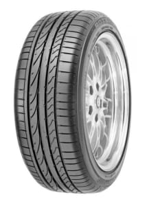 BRIDGESTONE Potenza RE050A 275/30 R20 97Y XL RFT *