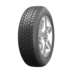 DUNLOP Winter Response 2 175/70 R14 88T XL