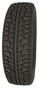 COLLIN'S Winter Extrema 185/60 R14 82Q