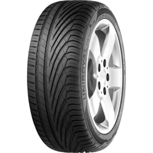 UNIROYAL RainSport 3 215/50 R17 95Y XL FR