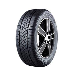 FIRESTONE Destination Winter 215/65 R16 98T