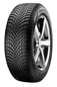 APOLLO Alnac 4G Winter 165/70 R14 81T