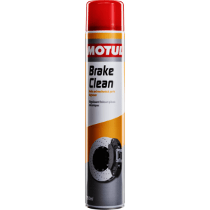 MOTUL Čistič brz - Brake clean 750 ml