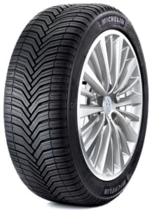 MICHELIN CrossClimate SUV 235/60 R17 106V