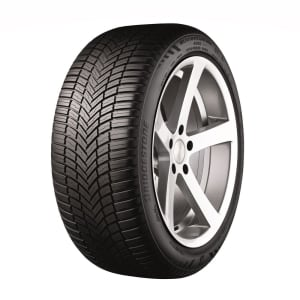 BRIDGESTONE Weather Control A005 EVO 245/45 R18 100Y