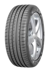 GOODYEAR Eagle F1 Asymmetric 3 265/40 R20 104Y XL FP AO
