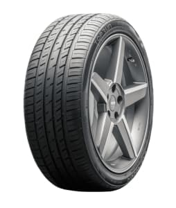 MOMO Top Run M30 205/55 R16 94V