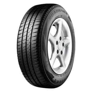 FIRESTONE Roadhawk 245/45 R17 99Y