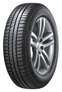 LAUFENN G Fit EQ LK41 175/60 R15 81H