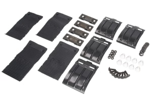 SNOVIT Kit 310047 VW TRANSPORTER IV