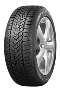 DUNLOP Winter Sport 5 235/50 R18 101V XL MFS