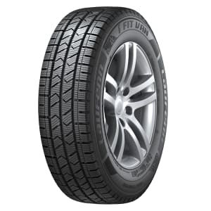 LAUFENN I Fit Van LY31 185/80 R14 102/100R C