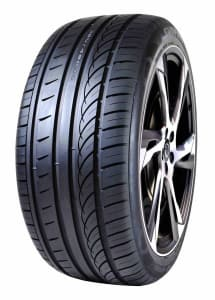 SUNFULL HP881 235/60 R18 107V XL