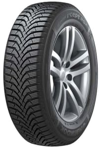 HANKOOK Winter i*cept RS2 W452 195/55 R16 87H FR