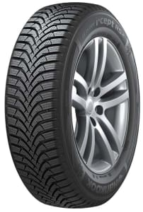 HANKOOK Winter i*cept RS2 W452 195/55 R16 91H XL