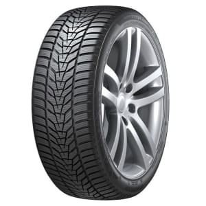 HANKOOK Winter i*cept evo3 W330 225/40 R18 92V