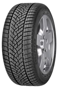 GOODYEAR UltraGrip Performance + 245/45 R20 103V