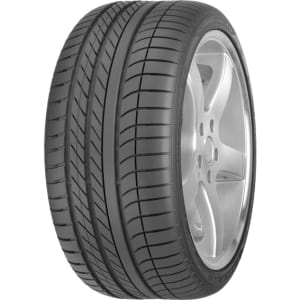 GOODYEAR Eagle F1 Asymmetric 235/35 R19 87Y