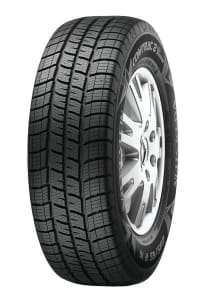 VREDESTEIN Comtrac 2 All Season 195/70 R15 104R C