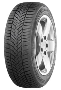 SEMPERIT Speed-Grip 3 225/45 R17 91H FR