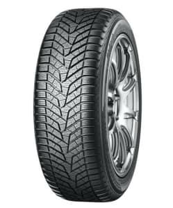 YOKOHAMA BluEarth Winter V905 215/45 R17 91V XL RPB