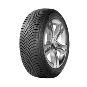 MICHELIN Alpin 5 215/50 R17 95V XL FR
