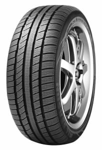 SUNFULL SF-983 AS 155/60 R15 74H