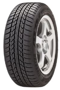 KINGSTAR Radial SW40 185/60 R15 88T