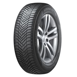 HANKOOK Kinergy 4S2 X H750A 235/65 R17 108V XL