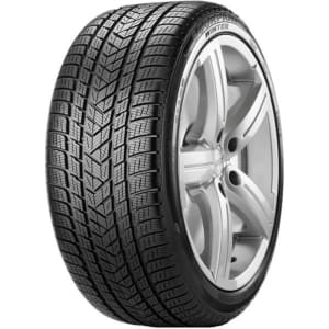 PIRELLI Scorpion Winter 315/45 R21 116V