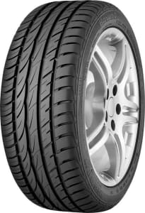BARUM Bravuris 2 235/40 R17 90W FR