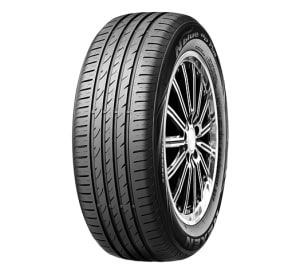 NEXEN N'Blue HD Plus 155/70 R13 75T