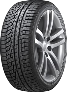 HANKOOK Winter i*cept evo2 W320 265/35 R20 99V XL
