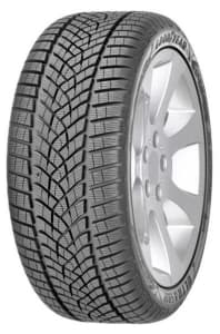 GOODYEAR UltraGrip Performance G1 215/40 R18 89V
